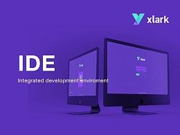 云雀IDE应用软件