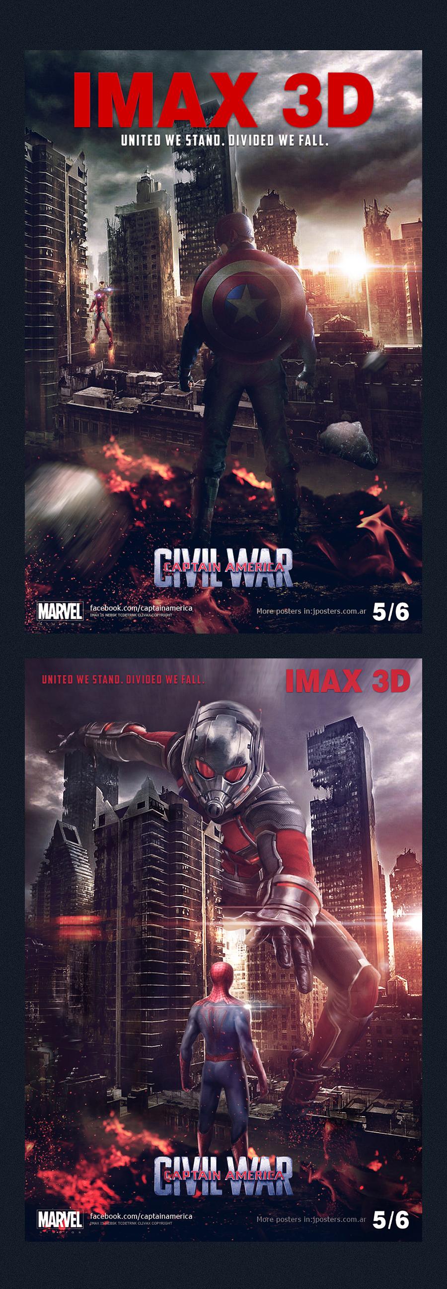 查看《美队3海报制作》原图,原图尺寸:900x2592