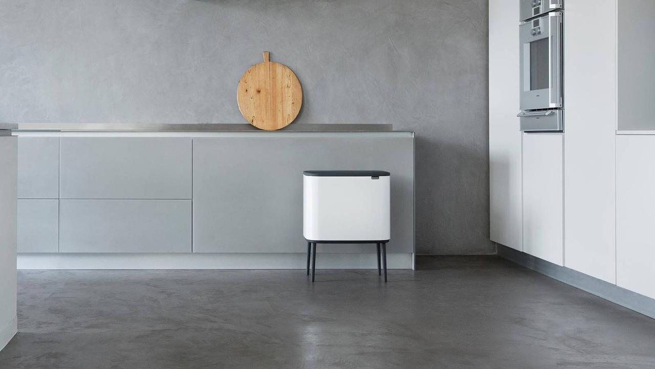 2017成功大赛设计参赛家具-Bo触式卫生箱|工业作品亚赫斯缇图片
