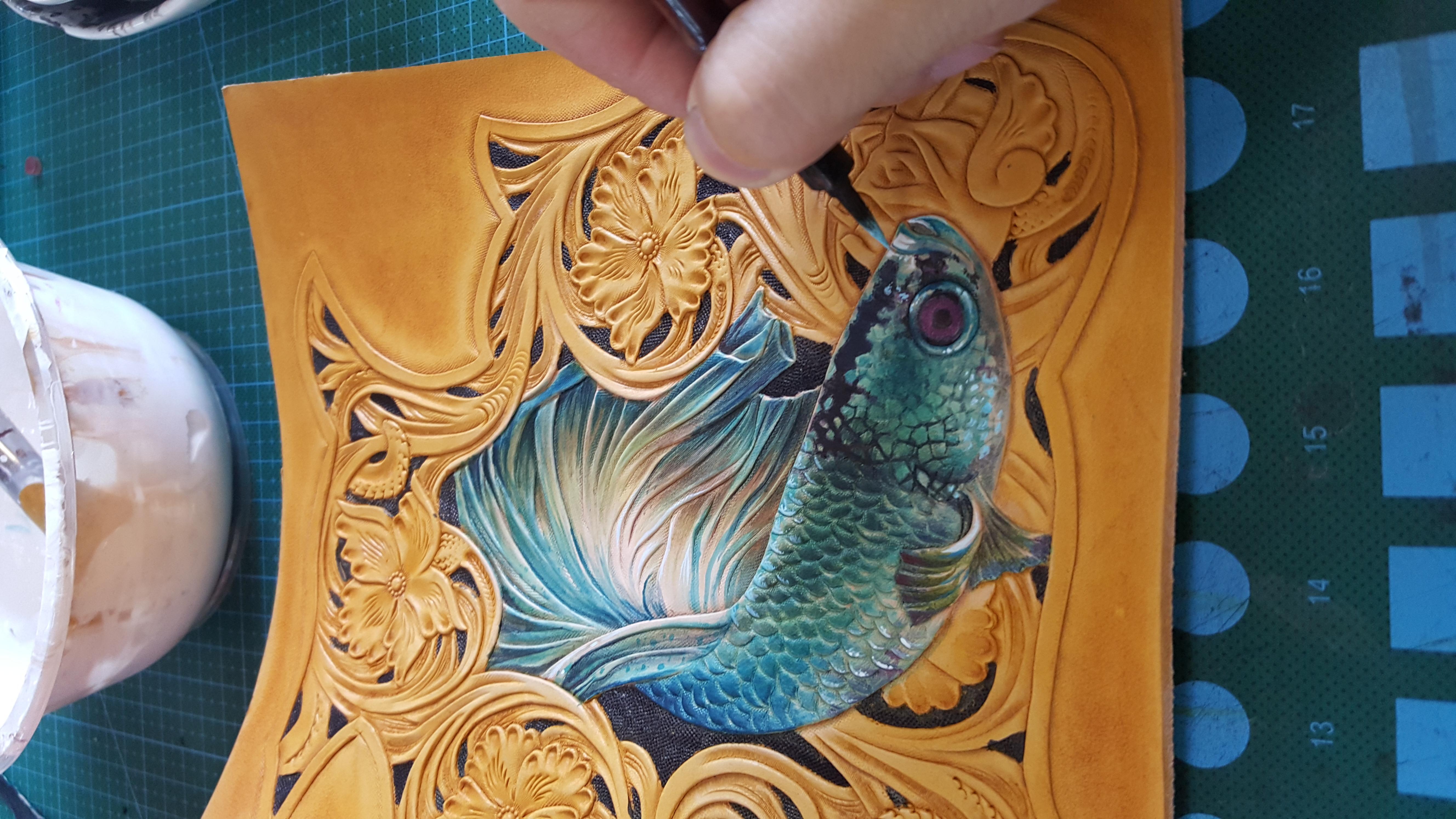 刺青 纹身 5312_2988图片