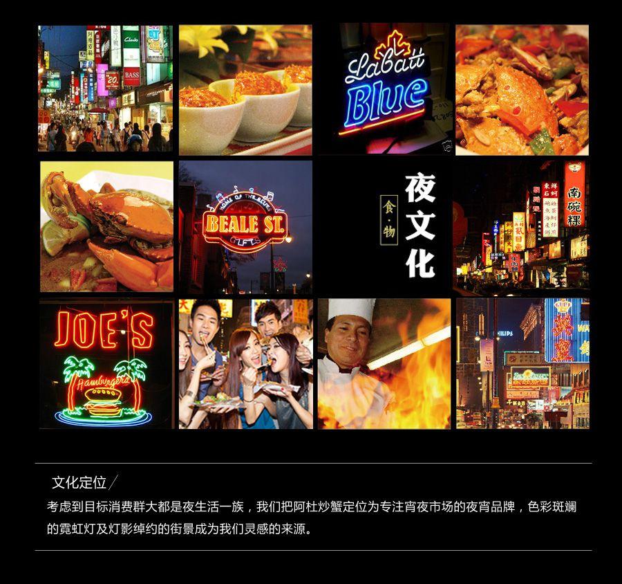 查看《上行设计/阿杜炒蟹  品牌升级》原图,原图尺寸:900x844