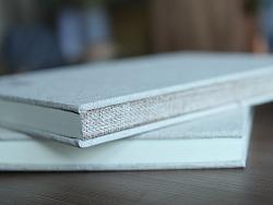 装帧/一本关于节气养身的笔记本