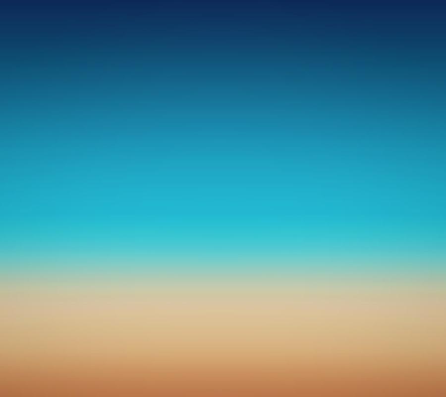 查看《天空》原图,原图尺寸:1440x1280