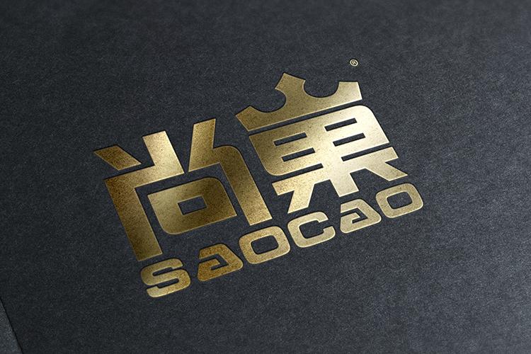 查看《这些年的标志logo设计(第二波)》原图,原图尺寸:750x500