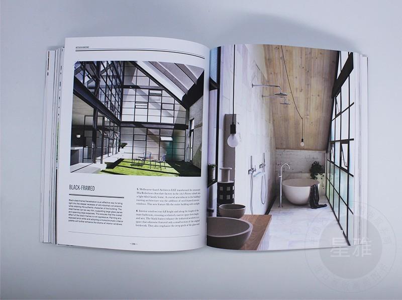 WarehouseHome原版式室内设计英文机械室大专设计制造及其自动化的仓库图片
