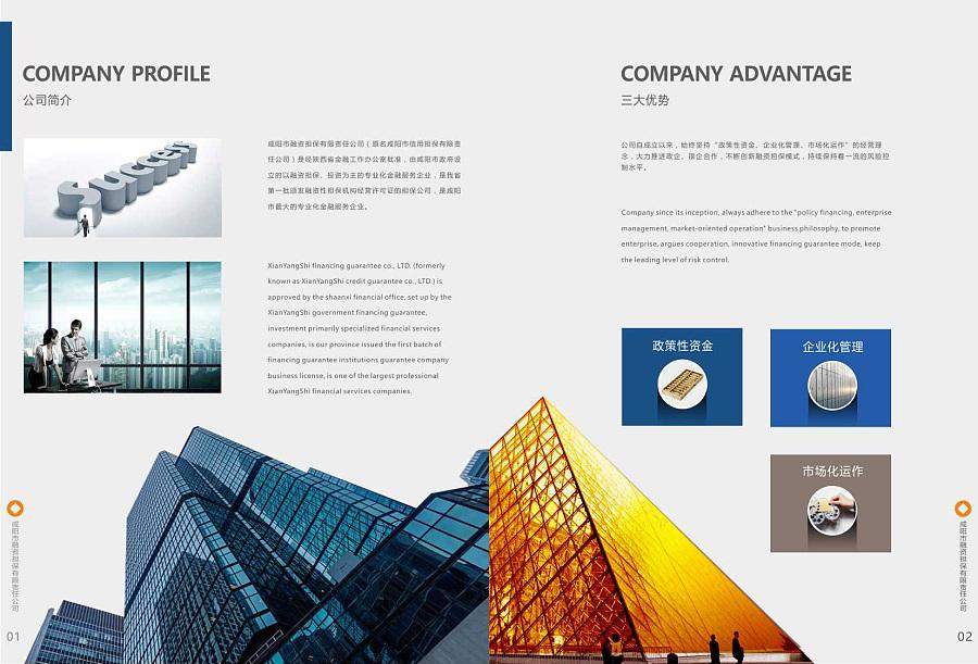 查看《企业画册设计》原图,原图尺寸:1654x1122