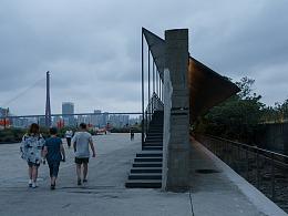「建筑摄影」边园