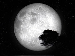 inDare丨FASCINATE丨MoonMirror视频
