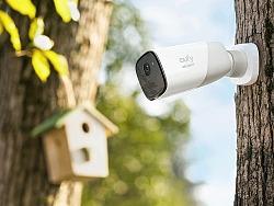 Eufy智能家用摄像头