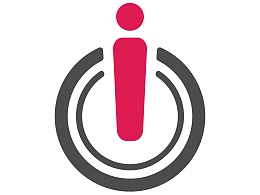 行无碍协会Logo