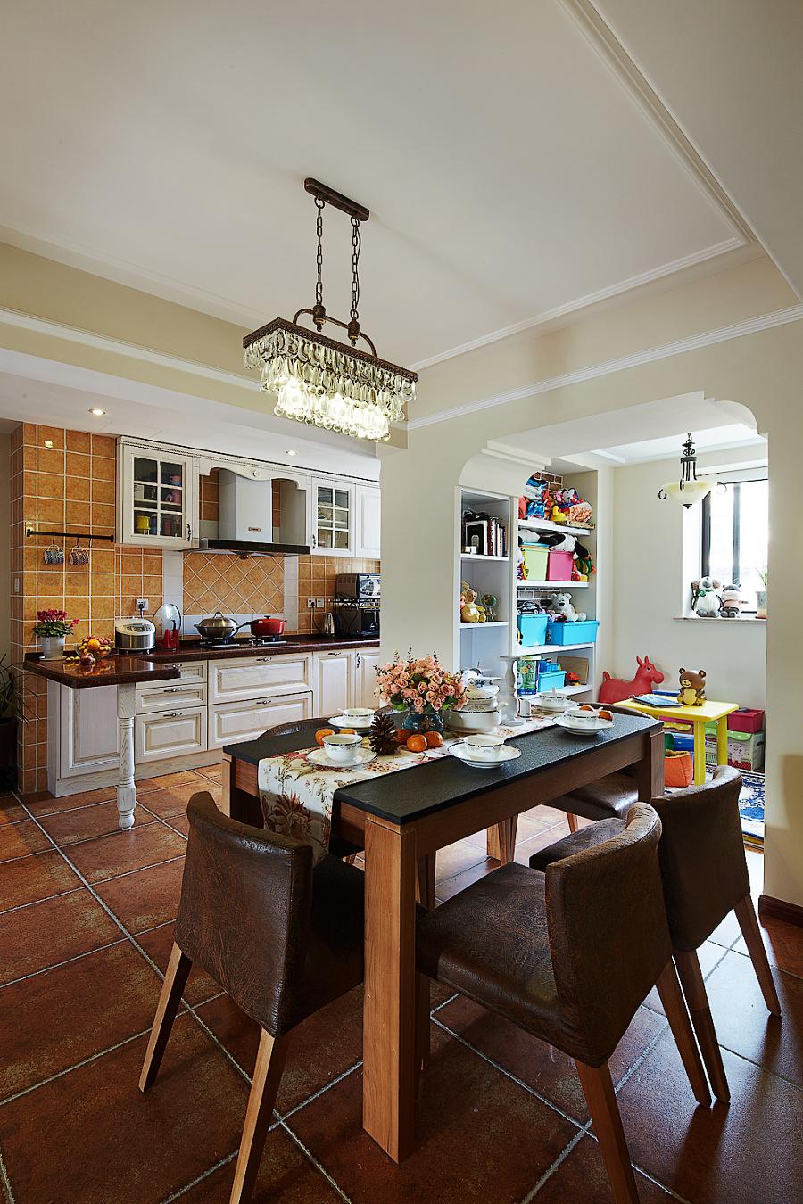 欢乐易家|成都装修设计|住宅设计|现代简约|极简风格|装修设计公司|美