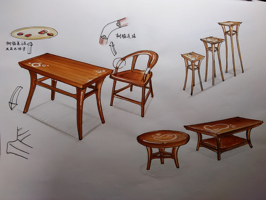 家具 椅 椅子图片