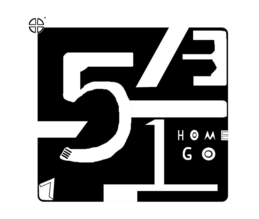 logo 标识 标志 设计 矢量 矢量图 素材 图标 900_759 (900x759)-406宿