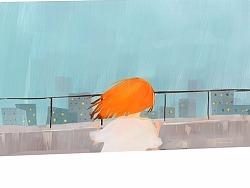 #wnuo心迹插画#