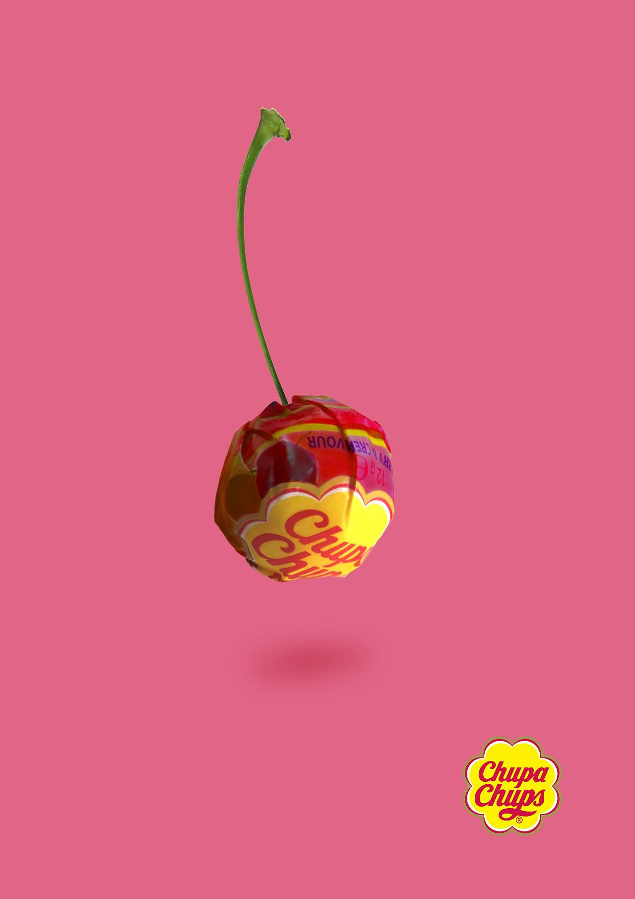 珍宝珠广告设计