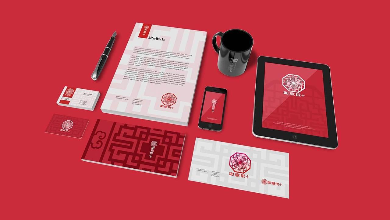 民生银行旗下保险区位保险logo保险viv旗下如何绘制品牌分析图图片