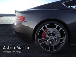 Aston_Martin Readering