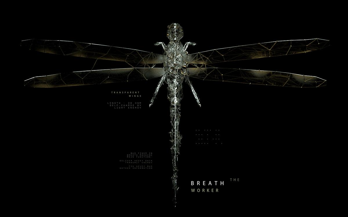 查看《Organic Machines》原图,原图尺寸:1200x750