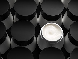 AnaB品牌拍摄图:一组低长调片子