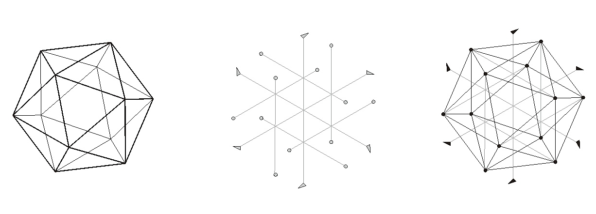 """信息中心 画动漫比例线怎么定     为了解决用户可能碰到关于""""画动漫"""