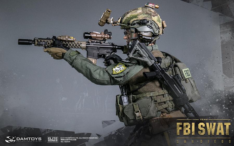 查看《美国圣迭戈 FBI联邦调查局 - SWAT探员》原图,原图尺寸:1000x627