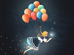 Ballooner 气球驾驶者