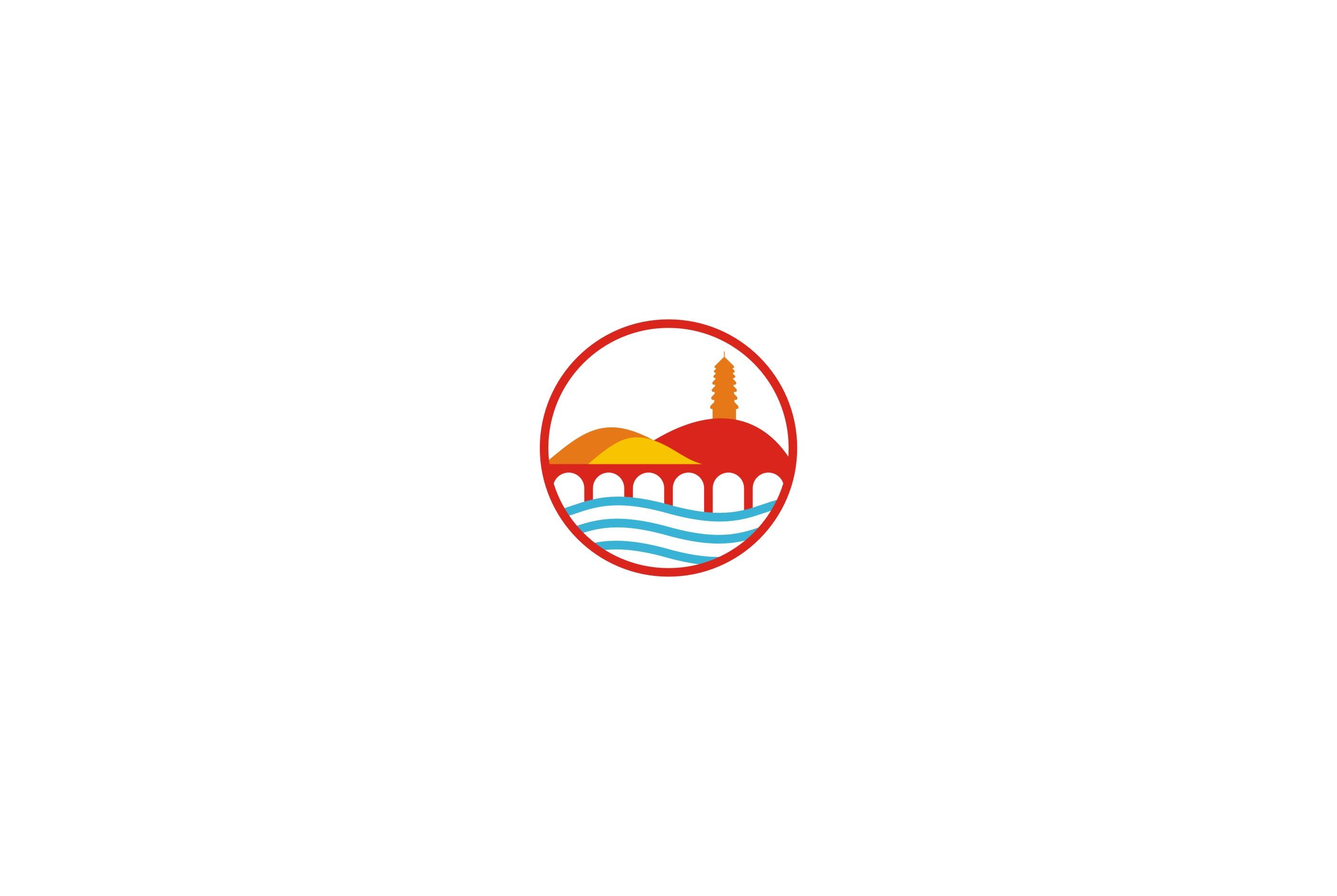 logo logo 标志 设计 图标 2818_1889图片