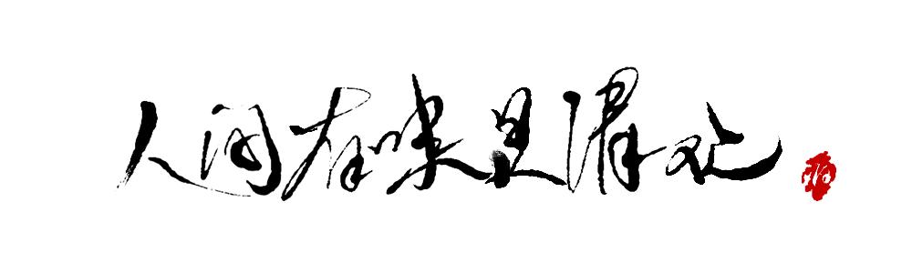 浮世清欢古筝谱子