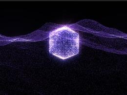 模型粒子化