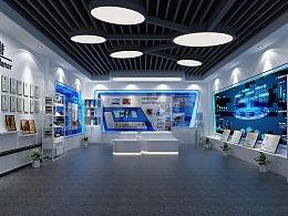 江西铜业集团有限公司劳模创新工作室设计方案