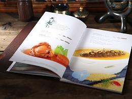 如何为您餐厅选择合适的菜谱?捷达菜谱制作公司告诉你