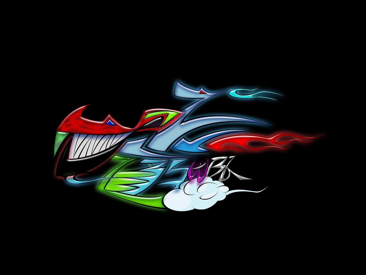 http://www.sdywj.com/pics/bd18541935.jpg_飞豹团队logo|平面|标志|wzhywjg1 - 原创作品 - 站酷