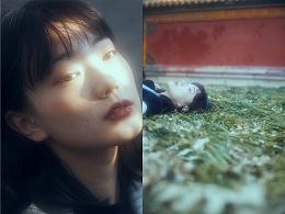 中国女孩(九)