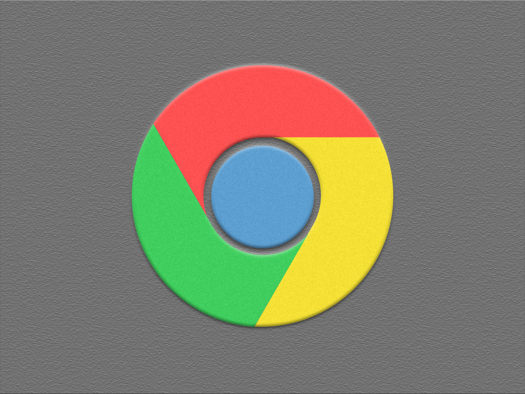 怎样把谷歌浏览器默认迅雷下载