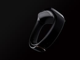 电子手表设计