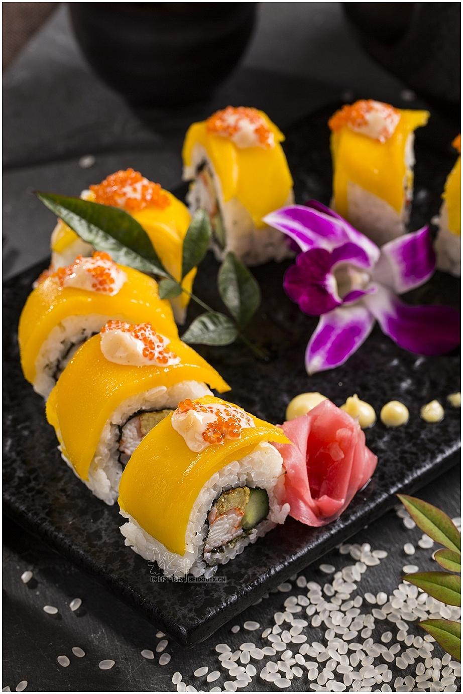 西餐-菜品痛风定制拍摄-河蟹拍摄-美食拍摄-北北斗患者能吃菜谱么图片