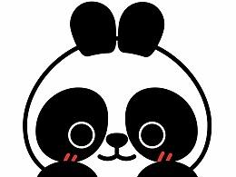 三国-巴布熊猫