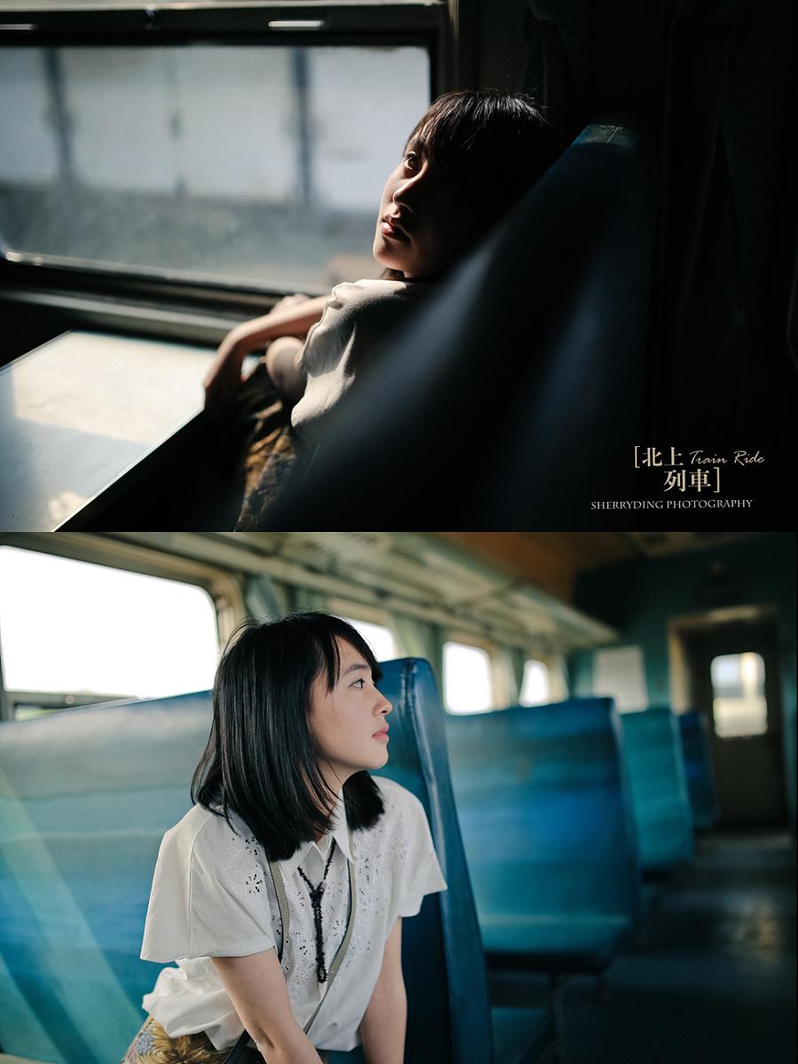 致青春电影完整版下_【北上列车】谨以此图片电影致青春