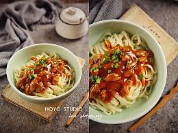 HOYO STUDIO ◇☀☼水天堂