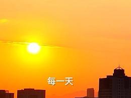 微信推广门业短片