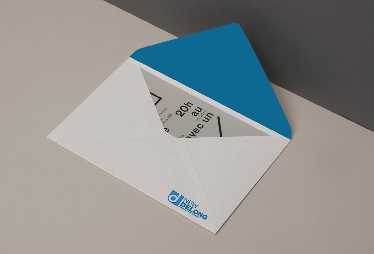 重工企业vi设计|平面|品牌|十五哥fc - 原创作品图片