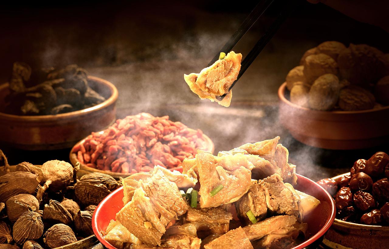广州食品摄影公司,广州菜谱摄影公司,广州美食摄影公司  专业食品(菜品/菜谱)创意策划拍摄