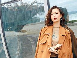 深圳尚帝视觉 | 优雅是一种定义