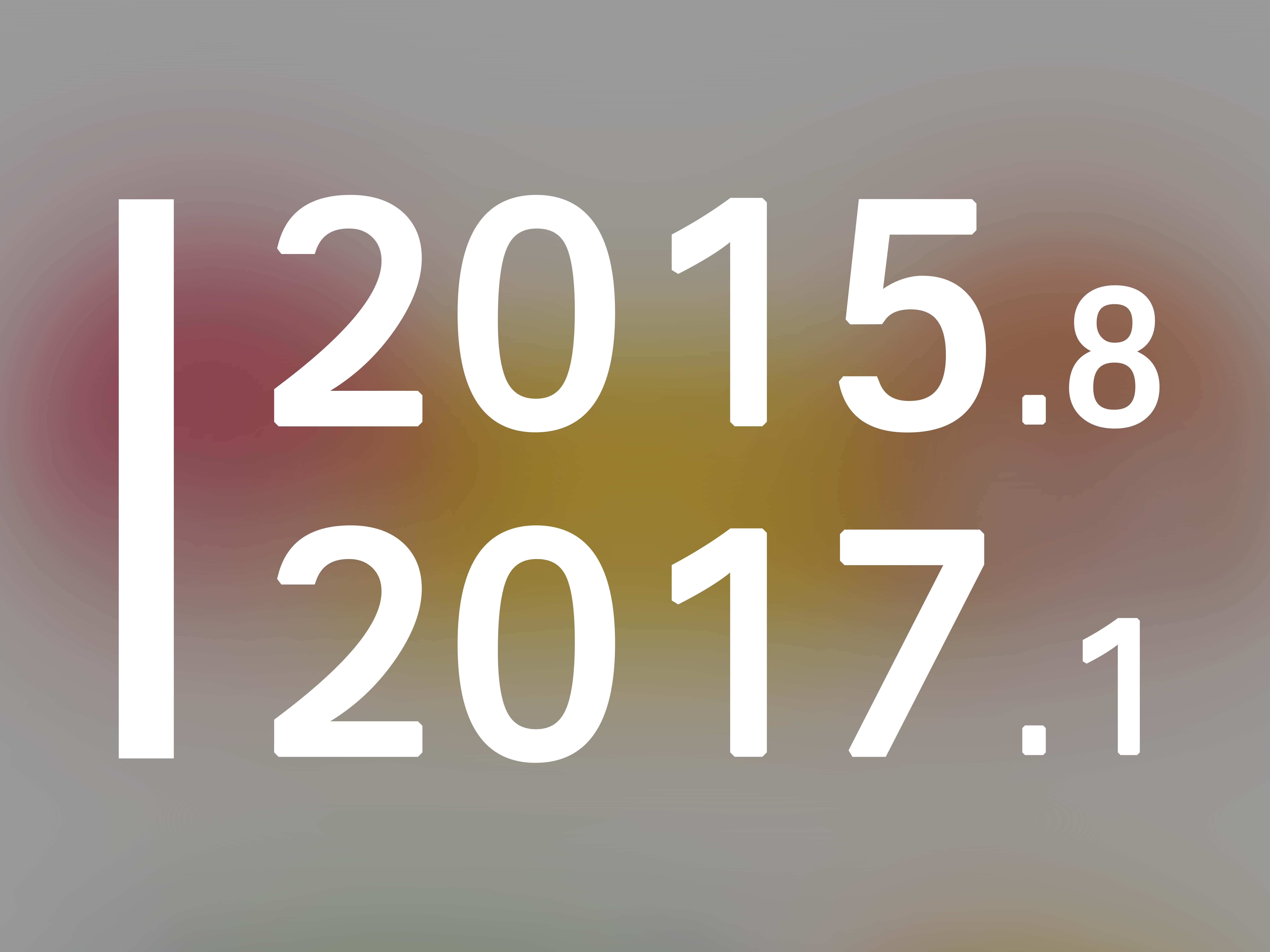 2015.8-2017.1曲面,三维及3d打印作品(部分)平面显示器平面设计有v曲面吗图片