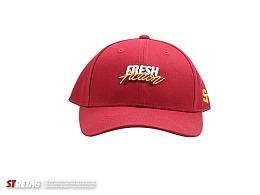 STRETAG2020夏季棒球弯檐帽