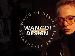 WANGDI design