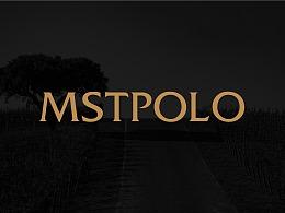 MSTPOLO | 品牌全案