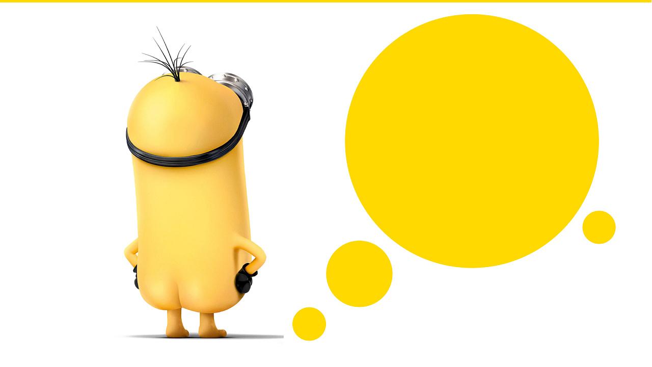 比卡丘图片 可爱图片 小黄人绘画 小黄人手机壁纸 kt猫图片大全可爱图片