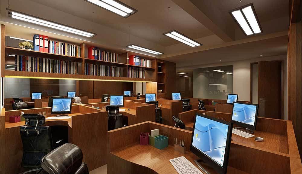 办公室室内设计有哪些速度gmt绘制软件gps场特点图片