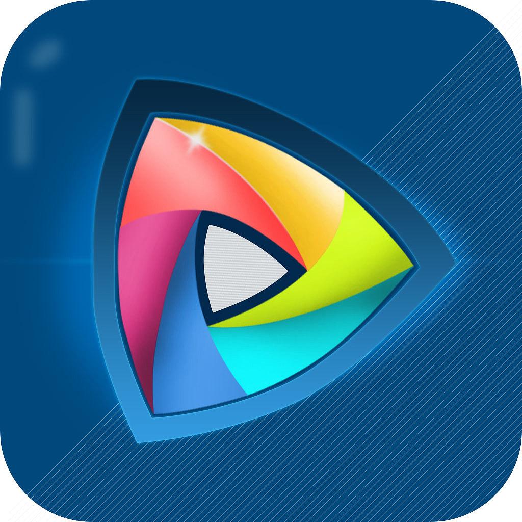 大众影视app(整套)